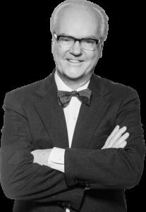 Thomas T. Tarbox